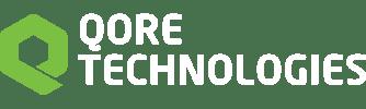 Logo_QORE_green_white_transparent