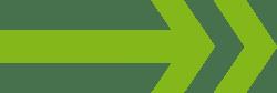 green-double-arrow